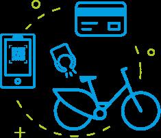 Wypożycz rower